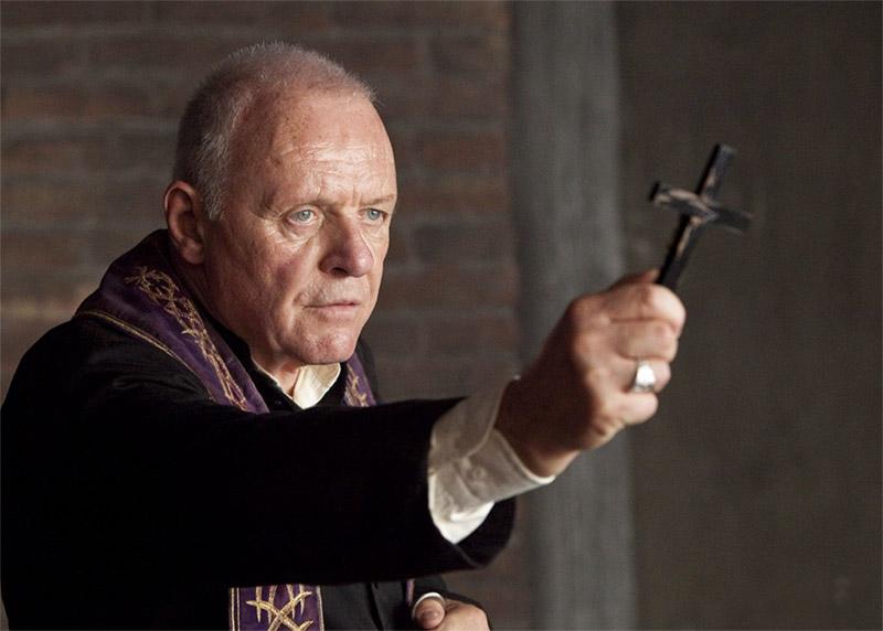 священник фильм скачать через торрент - фото 3