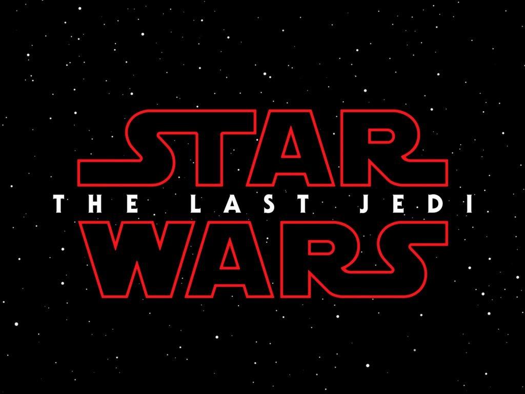 Вглобальной сети  появился 1-ый  трейлер восьмого эпизода «Звездных войн»
