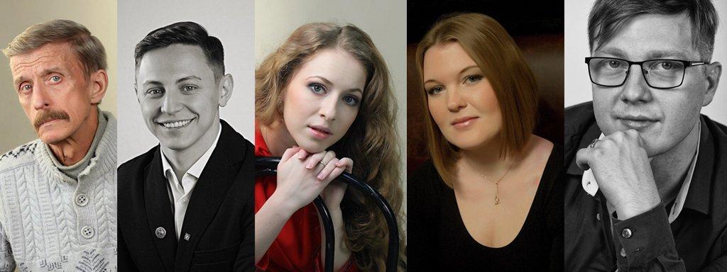 Из «Театра на Спасской» ушли сразу пять актеров