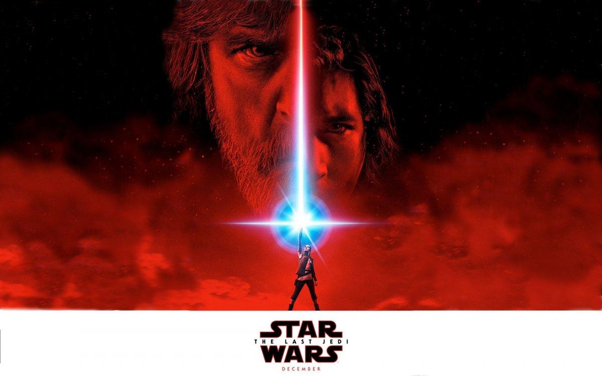 Принцы Гарри и Уильям появятся в новой части Звездных войн