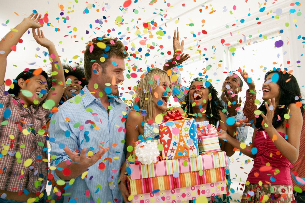 Поздравленья с днем рожденья алину
