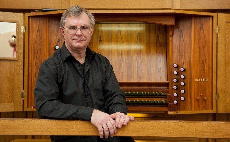 части родительской алексей шмитов концерт орган становится душе тепло
